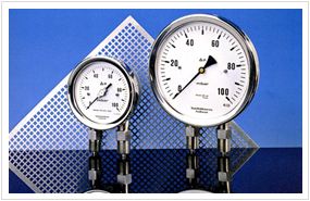 badotherm-diferencijalni-termometrii