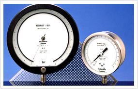 badotherm-precizni-testni-manometri