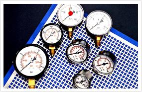 badotherm-standardni-manometri