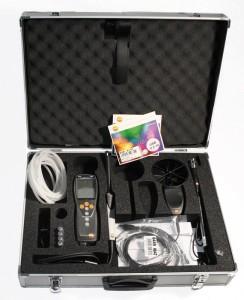 testo-435-3-Multi-function-Instrument-2