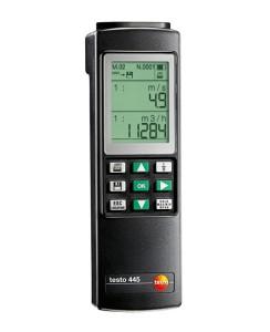 testo-445