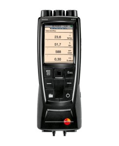 testo-480