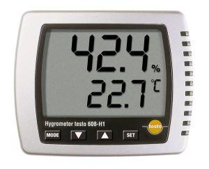 0001108_testo_608_h1_thermohygrometer