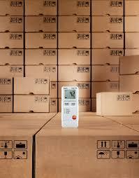 t184 kutije