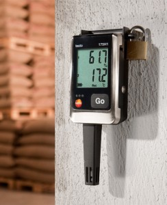 testo-175H1-ExDemo2-channel-data-logger-woodsector-3_pdpz