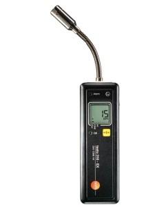 testo-316-EX-Electronic-gas-leak-detector_pdpz