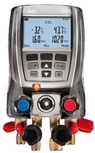 testo-570-basic