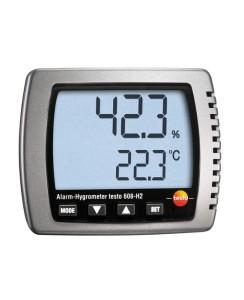 testo-608-H-thermohygrometer-2_pdpz