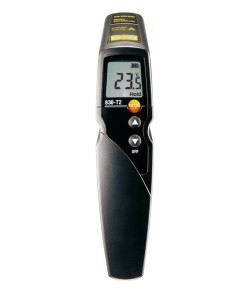 testo-830-T2-infrared-thermometer_pdpz
