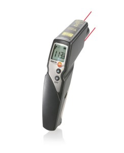 testo-830-T4-infrared-thermometer~1_pdpz