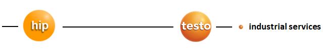 hip-testo-industrial-service-header