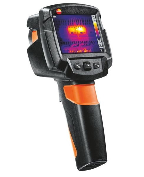 0002604_testo-869-thermal-imaging-camera