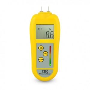 7250-moisture-meter-damp-meter-for-timber-building-materials