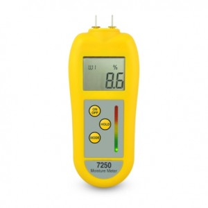 7250-moisture-meter-damp-meter-for-timber-building-materials