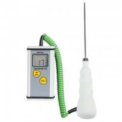 catertemp-plus-waterproof-thermometer