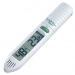 hygro-thermo-hygrometer-thermometer