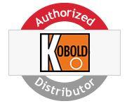kobold distributor
