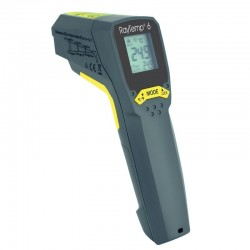 raytemp-6-infrared-thermometer