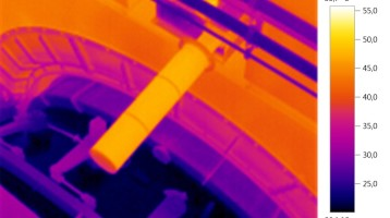 termografija 3