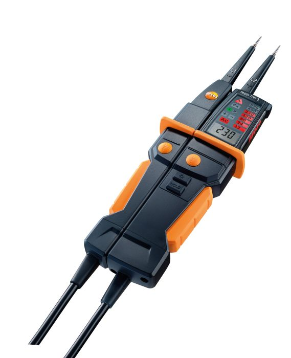 testo-750-3-p-in-oth-005858_pdpz