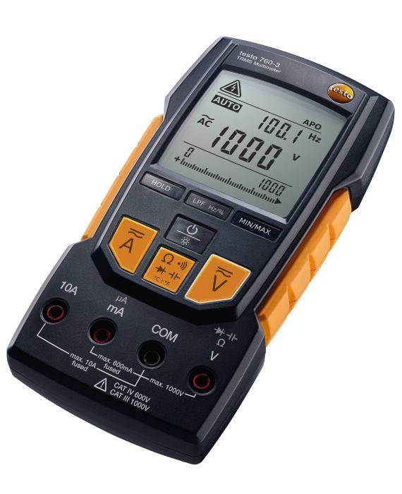 testo-760-3-1000V-p-in-oth-005893_pdpz