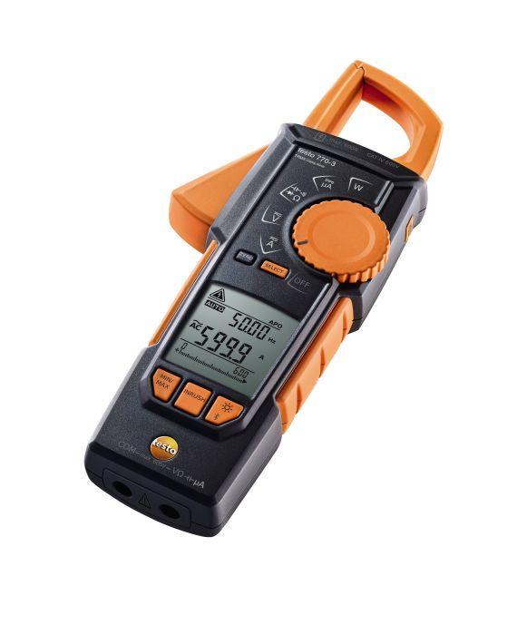 testo-770-3-599A-p-in-oth-005929_pdpz