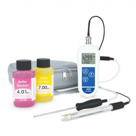 8100-ph-kit-ph-and-temperature-meter-kit
