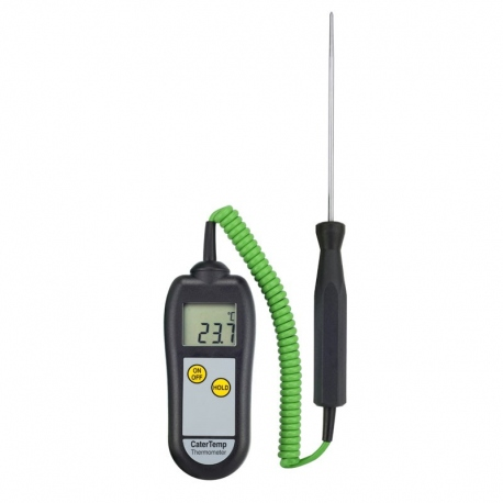 catertemp-2-thermometer