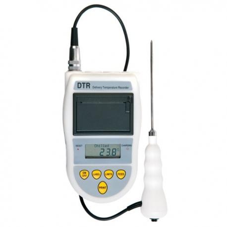 data-temperature-recorder