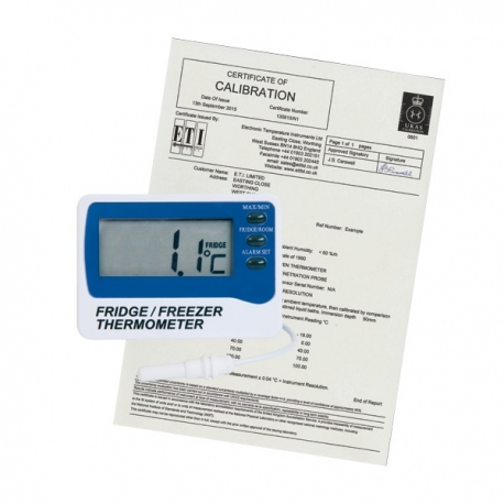 digital-fridge-or-freezer-thermometer-with-ukas-calibration-certificate