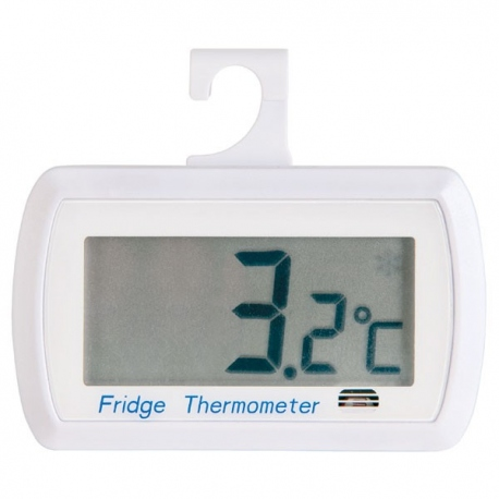 digital-fridge-thermometer-with-safety-zone-indicator