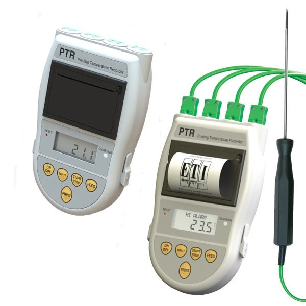 e.t.i.-226-275-printing-temperature-recorder-ptr-printing-thermometer-3667-p