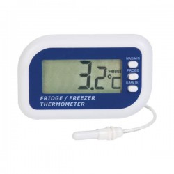 fridge-or-freezer-thermometer-with-internal-sensor-max-min-function