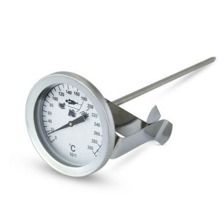 frying-thermometer