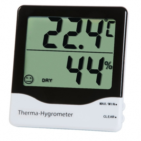 low-cost-therma-hygrometer-thermometer-hygrometer