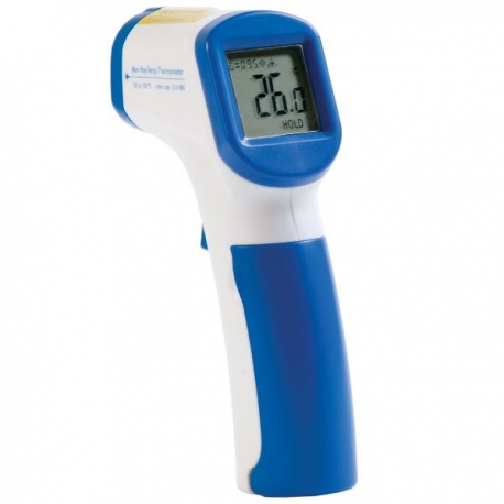 mini-raytemp-infrared-thermometer