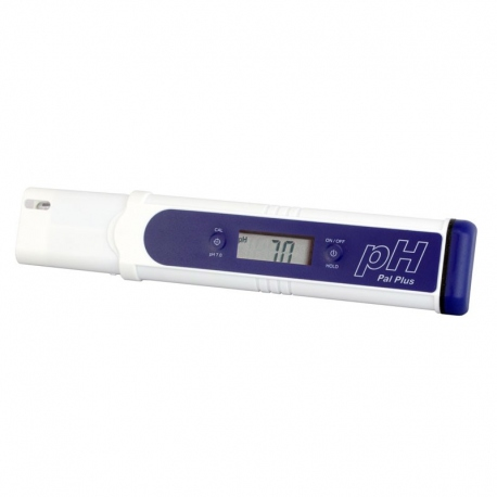 ph-pal-plus-ph-tester