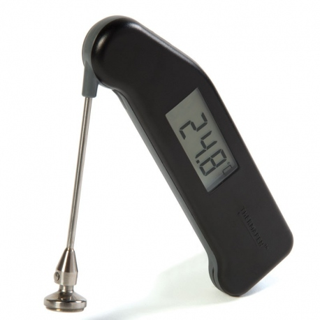 pro-surface-thermapen-grill-and-hotplate-thermometer