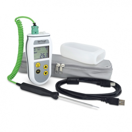 saf-t-log-haccp-recording-thermometer