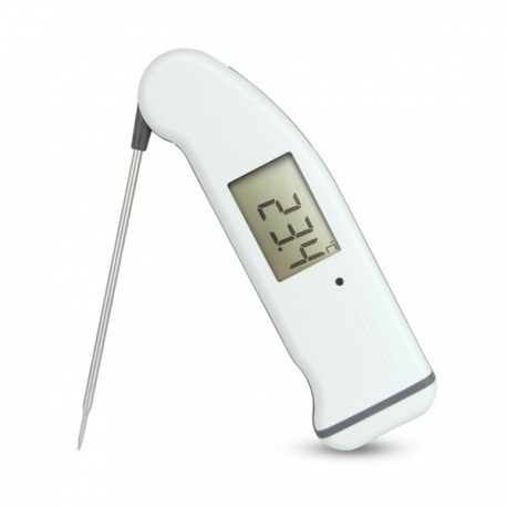 superfast-thermapen-4-thermometers