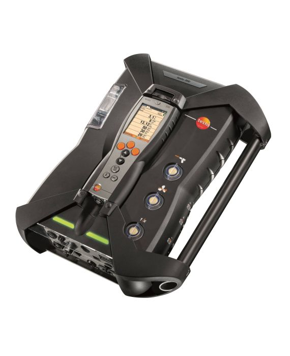 testo-350-analyzer-box_pdpz