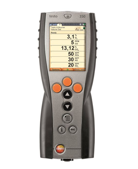 testo-350-control-unit_pdpz