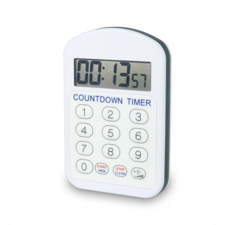 water-resistant-countdown-timer