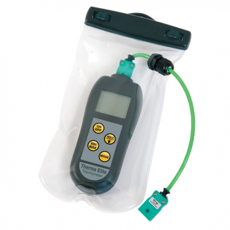 waterproof-thermometer-pouch-or-case